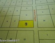 Satellite Boulevard, Cocoa image