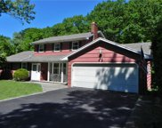 358 Larkspur Lane, Irondequoit image