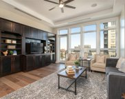 5455 Landmark Place Unit 918, Greenwood Village image