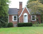 4914 Manchester  Road, New Franklin image