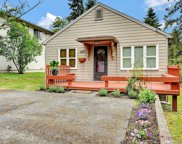 2324 NE 86th St, Seattle image