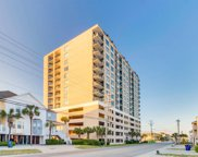 4103 N Ocean Blvd Unit 806, North Myrtle Beach image