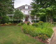 230 Northbrook Way, Greenville image