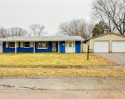 3706 Joan  Place, Indianapolis image