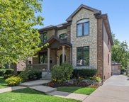 1713 South Vine Avenue, Park Ridge image