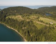 15781 S Deception Shores Dr, Anacortes image