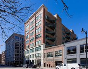 1020 South Wabash Avenue Unit 7E-F, Chicago image