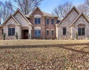 16 Ridge Crest, Chesterfield image