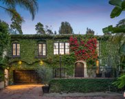2710 NICHOLS CANYON Road, Los Angeles image