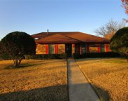 710 Village Green Drive, Rockwall image