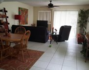 6190 Riverwalk Lane Unit #8, Jupiter image