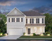 134 Holly View Lane, Holly Springs image