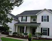 12531  Aden Creek Way, Pineville image