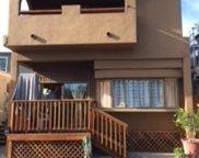 125     Cottonwood Lane   125, Seal Beach image