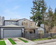 8408 36th Ave SW, Seattle image