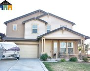 308 Boeger Pl, Bay Point image