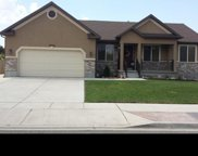 3844 S 3600  W, West Valley City image