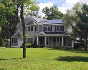 202 Reed Road, Absecon image