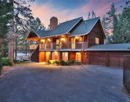 495 Cienega Road, Big Bear Lake image