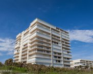 877 N Highway A1a Unit #1004, Indialantic image
