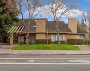 2095  Gold Rush Drive, Gold River image