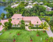 9030 NW 32nd St, Coral Springs image