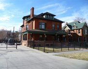 1515 Race Street, Denver image