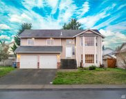 20114 85th Ave E, Spanaway image