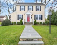 193 Rockland  Road, Fairfield image