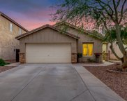 4779 E Meadow Mist Lane, San Tan Valley image