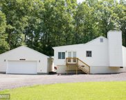 300 FALMOUTH DRIVE, Ruther Glen image