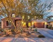 21909 N 37th Terrace, Phoenix image