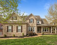301 Glenbeag Ct, Franklin image