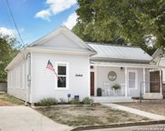 546 S Academy Ave, New Braunfels image