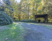 16808 112th Lane NE, Bothell image