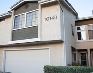 10140 Palm Glen Dr. Unit #31, Santee image