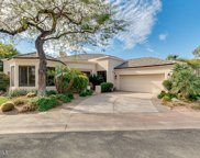 10060 N 78th Place, Scottsdale image
