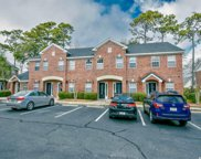 914 Hillside Dr. Unit I, North Myrtle Beach image