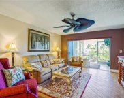 3051 Sandpiper Bay Cir Unit I102, Naples image