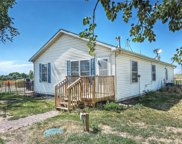 14741 County Road 10, Fort Lupton image