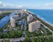 4001 N Ocean Boulevard Unit #1204, Boca Raton image