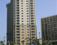 9994 Beach Club Drive Unit 2003, Myrtle Beach image