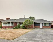 5009 28th Ave S, Seattle image