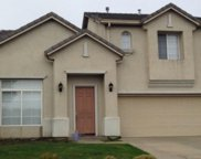 19 Lone Mountain Ct, Pacifica image