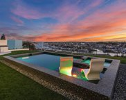 1207     Dolphin Terrace, Corona Del Mar image