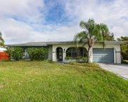 319 NE Camelot Drive, Port Saint Lucie image