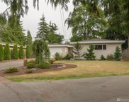 15841 14th Ave SW, Burien image
