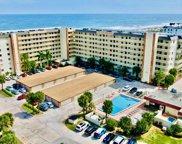 1830 N Atlantic Avenue Unit #C406, Cocoa Beach image