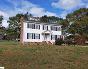 108 Mill Pond Road, Easley image