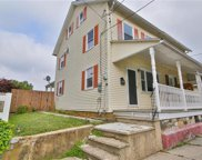 15 South 15th, Catasauqua image